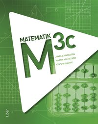 bokomslag M 3c