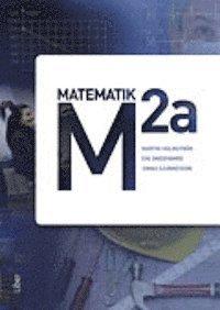 bokomslag M 2a