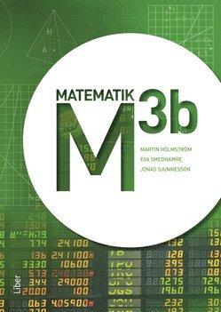 bokomslag M 3b