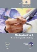 bokomslag Ekonomistyrning Redovisning 2 Problembok - Redovisning och beskattning