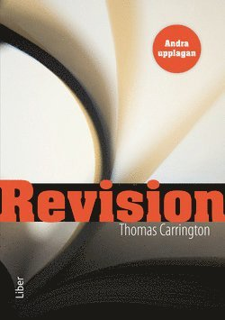 Revision 1