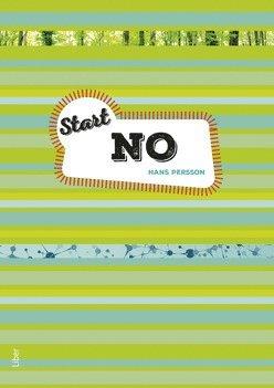 bokomslag Start NO - NO för nyanlända