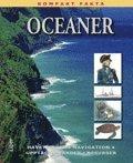 bokomslag Kompakt fakta : oceaner