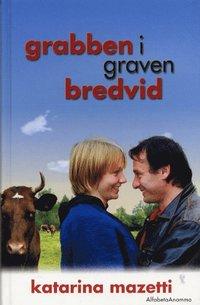 bokomslag Grabben i graven bredvid Filmomslag