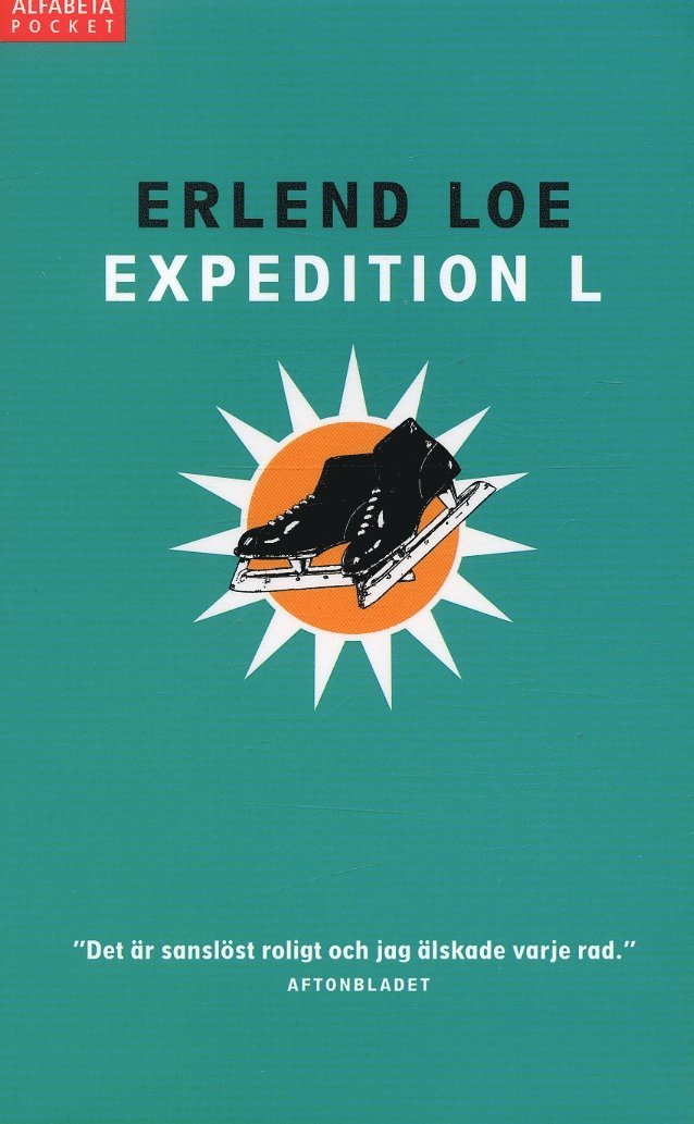 Expedition L 1
