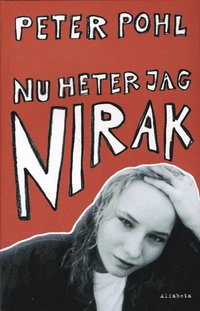 bokomslag Nu heter jag Nirak