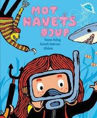 bokomslag Mot havets djup