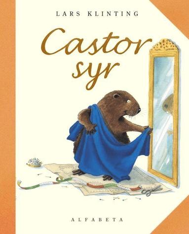 bokomslag Castor syr