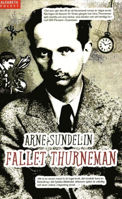 Fallet Thurneman 1