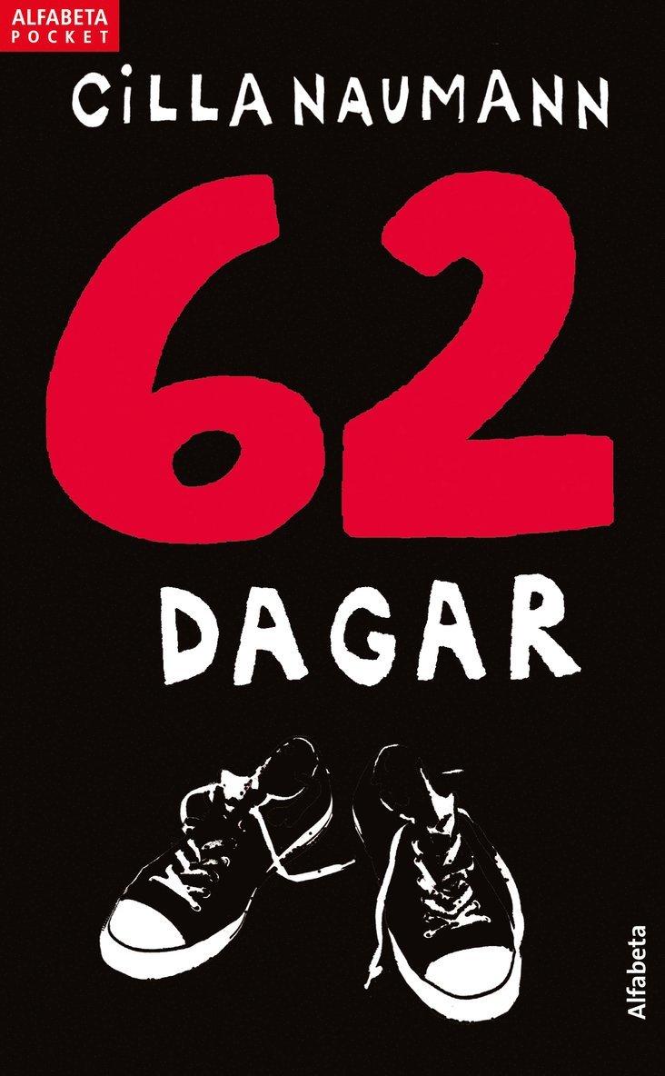 62 dagar 1