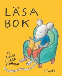 bokomslag Läsa bok