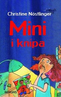 bokomslag Mini i knipa