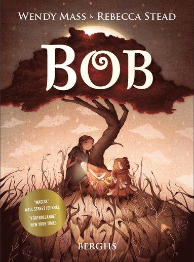 bokomslag Bob