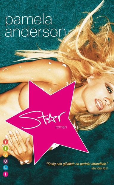 bokomslag Star