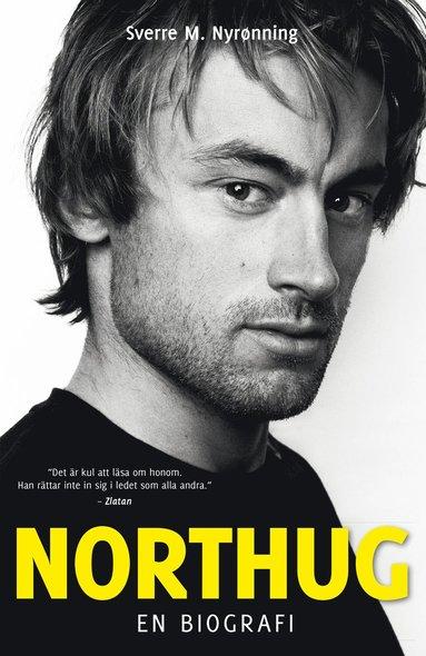 bokomslag Northug : en biografi