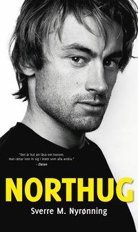 Northug : en biografi
