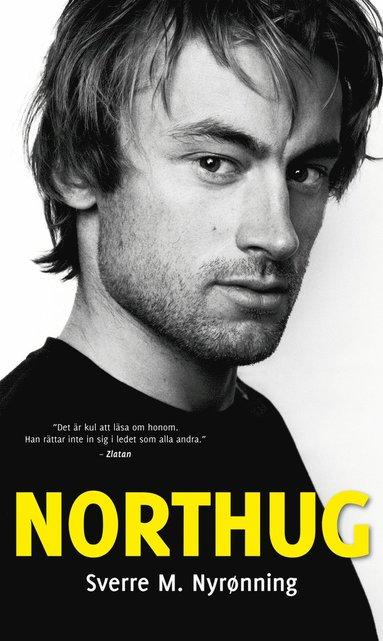 bokomslag Northug