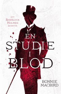 bokomslag En studie i blod