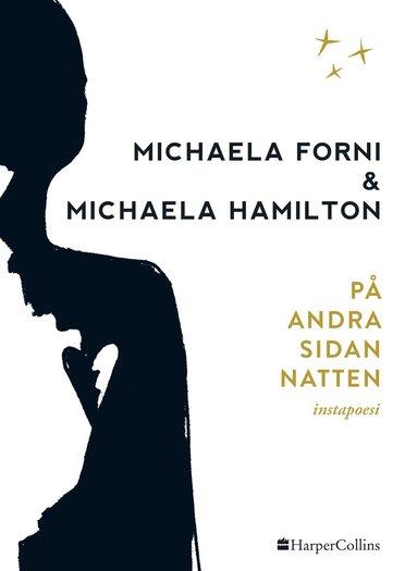 bokomslag På andra sidan natten : instapoesi