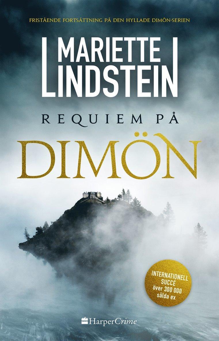 Requiem på Dimön 1