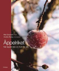 bokomslag Äppelriket