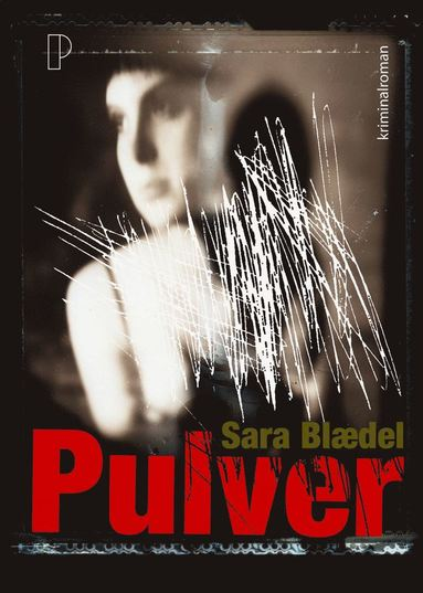 bokomslag Pulver