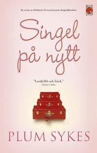 bokomslag Singel på nytt
