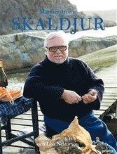 bokomslag Mannerströms skaldjur