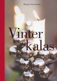 bokomslag Vinterkalas