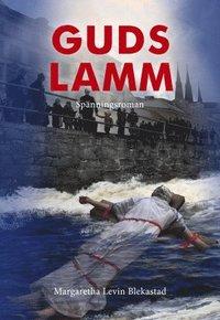 bokomslag Guds lamm