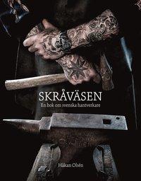 bokomslag Skråväsen