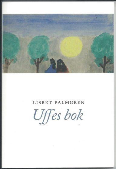 bokomslag Uffes bok