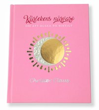 bokomslag Kärlekens Närvaro : om att älska på riktigt