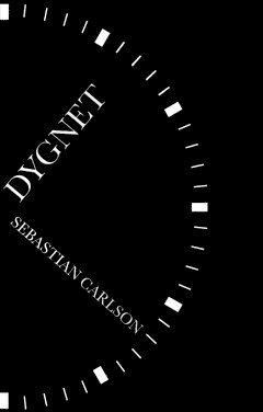 bokomslag Dygnet