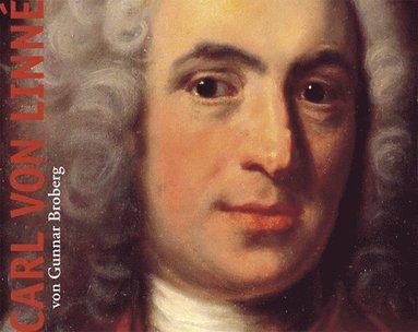 bokomslag Carl von Linné