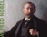 bokomslag Alfred Nobel