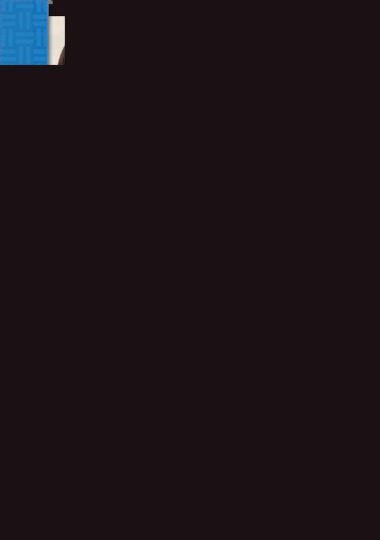 Vårdpedagogik och handledning, upplaga 2 1