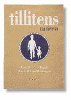 bokomslag Tillitens mässa