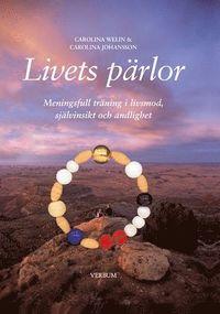 bokomslag Livets pärlor