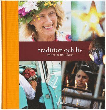 Tradition och liv 1