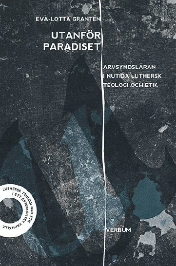 bokomslag Utanför paradiset