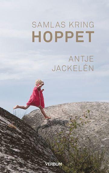bokomslag Samlas kring hoppet
