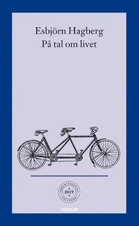bokomslag På tal om livet