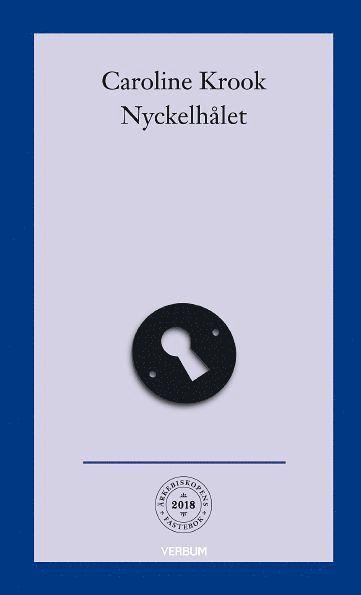 bokomslag Nyckelhålet