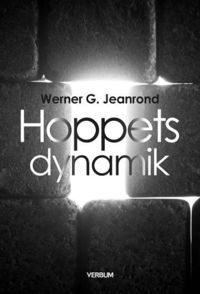 bokomslag Hoppets dynamik