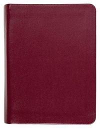 bokomslag Den svenska psalmboken med tillägg, present, skinn