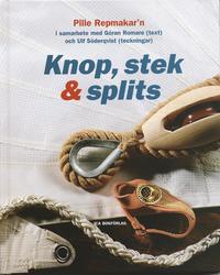 Knop, stek & splits