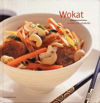 bokomslag Wokat