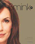 bokomslag Smink 35+