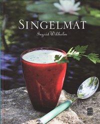 bokomslag Singelmat